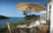 The Ridings - Salcombe - The View.png