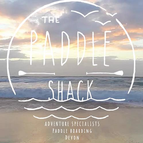 The Paddle Shack