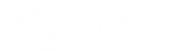 KWS Logo-FINALNEW-white.png