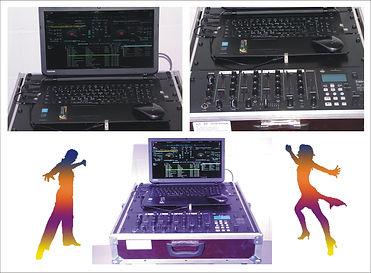 PC Musical.JPG