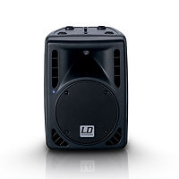 LD System - Pro 10.jpg