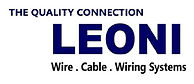 High End Cabling Solutions and CCTV in Jakarta Indonesia