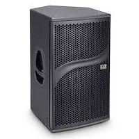 LD System - DDQ15.jfif