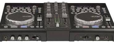 Synq - DMC2000.jpg