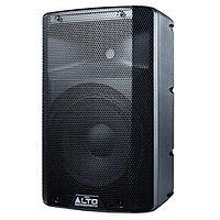 Alto - TX 210.jpg