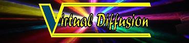 logo - Virtual Diffusion.jpg