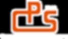 Cps-logo-blanc-blury trial2.png