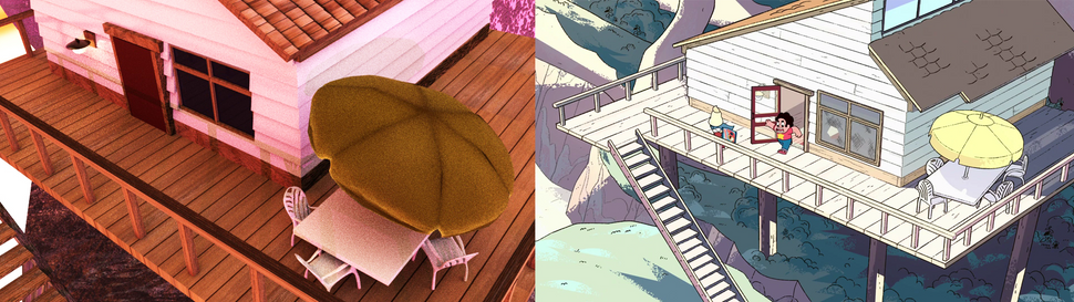fixedchairs side by side.png