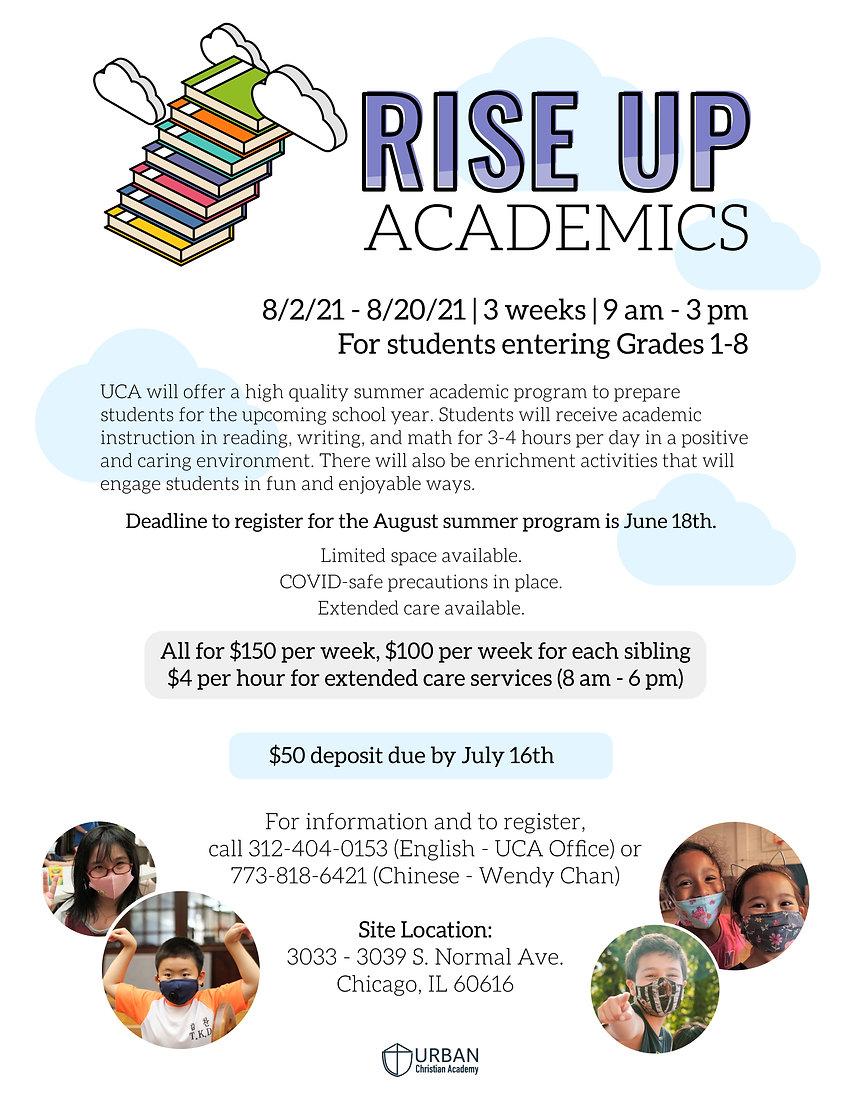 Rise Up academics flyer.jpg