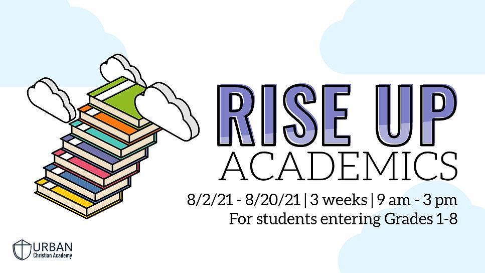 Rise Up academics banner.jpg