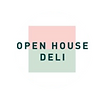 Open House Deli-01.png