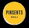 Pinsents deli-01.png