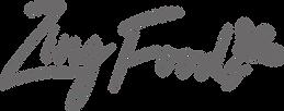 Website Logo Update Grey.png