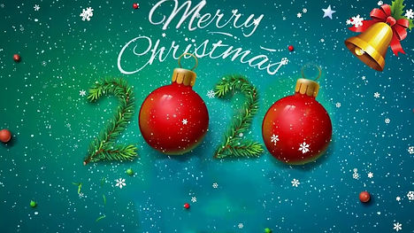christmas-2020-1024x576.jpg