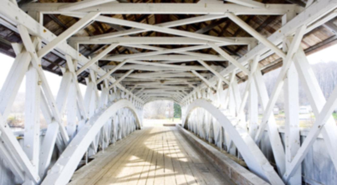 white covered bridge medium.jpg