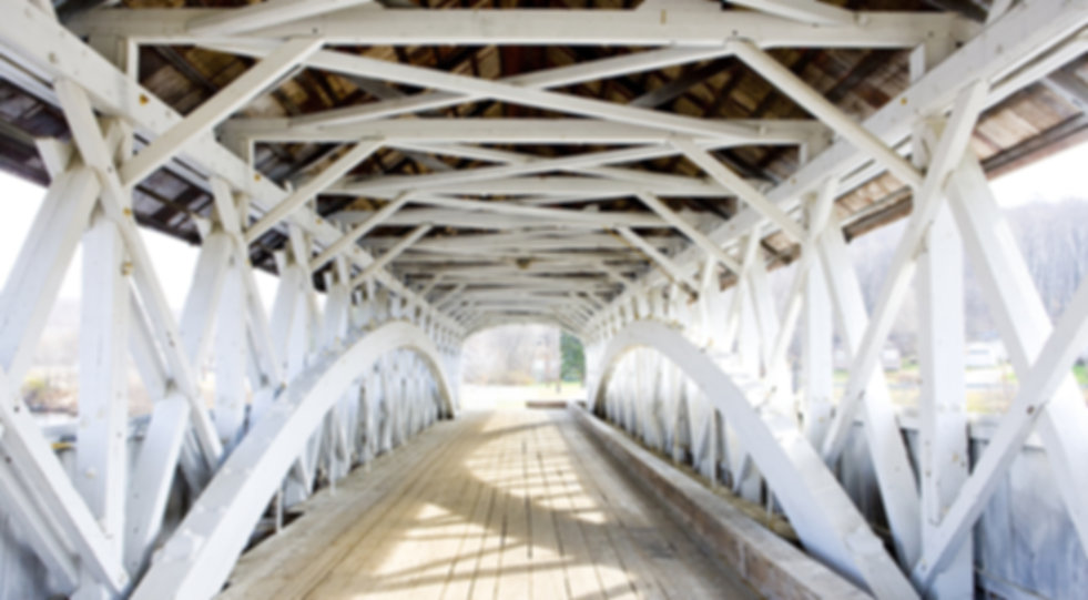 white covered bridge medium.jpg