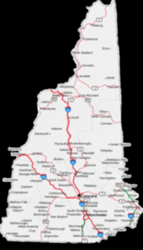 map-of-new-hampshire-cities_edited_edite