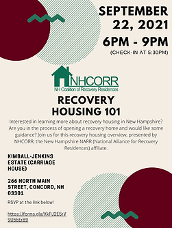 Recovery housing 101 (5) (2)-1.png