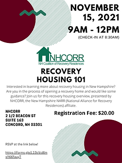 Recovery housing 101.png
