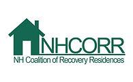 NHCORR-Logo.jpg