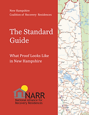 Standard Guide Cover 8.5x11 hard.png