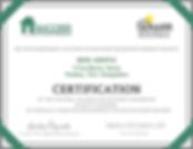 Rise Above Van Buren Certificate.png