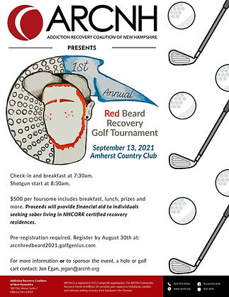 Red Beard Tournament Poster_2021_v3 (1)-page-001.jpg