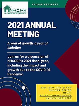2021 Annual Meeting Flyer-page-001.jpg