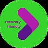 RFW logo (1).png
