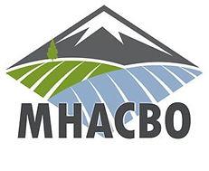 MHACBO.jpg