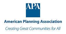 APA-logo-centered-New-Facebook-link-prev