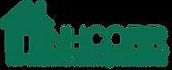 NHCORR-Logo.png
