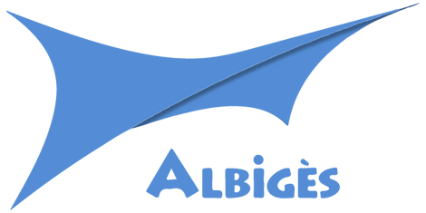 albiges.png