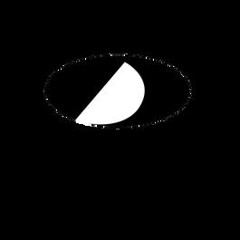dickson-logo-png-transparent.png