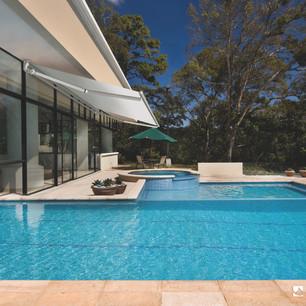 2010gold_piscina.jpg