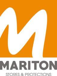 Mariton-ART-logo-2018_reference.jpg