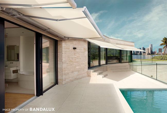 Bandalux-Awnings10.jpeg