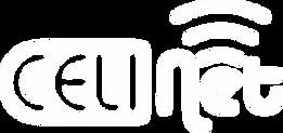 logotipo inicio.png