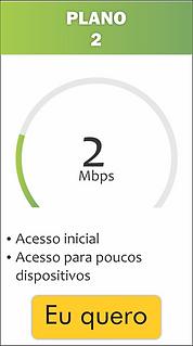 nano2.png