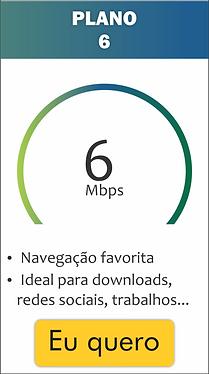 nano6.png