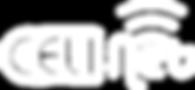 logotipo celinet.png