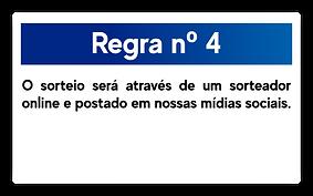 regra 4.png