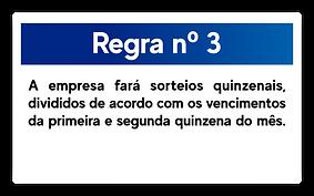 regra 3.png