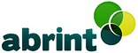 LogoOriginal-Abrint.png