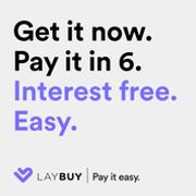 Laybuy website image.png