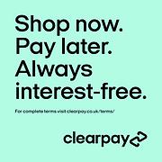 Clearpay_Shop_Now_SMAnnouncement_1080x10