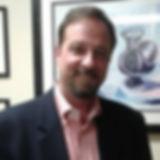 Uncontested Divorce Attorney W. David Marion
