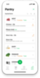 Plan easy Screenshot