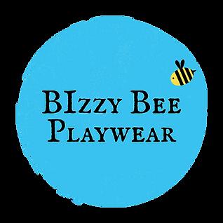 Copy of BIzzy Bee Playwear.png