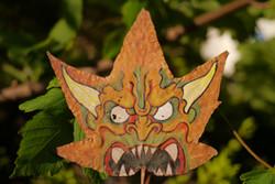 sneaky leaf2.0.JPG